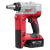 Milwaukee 2632-22XC  M18 ProPEX Expansion Tool Kit