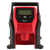 Milwaukee 2475-20  M12 Compact Inflator