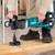 Makita DDA460Z  18Vx2 BL Angle Drill Bare Tool + FREE 2x 5AH Battery