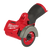 "Milwaukee 2522-20  M12 FUEL 3"" Compact Cut Off Tool"