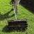 Makita SW400MP Power Sweep Attachment