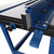 Kreg Tool KREG-PRS1045 Precision Router Table System (No Casters, No Lift)