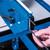 Kreg Tool KREG-PRS1015 Precision Router Table Fence