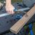 Kreg Tool KREG-KBCBA Bench Clamp Base