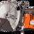 Husqvarna HUSQ-967860701 K770 VAC 12in Gas Power Cutter