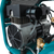 Makita MAK-MAC320Q Quiet Series 1-1/2 HP, 3 Gallon, Oil-Free, Electric Air Compressor