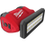 Milwaukee 2367-20 M12 ROVER Service & Repair Flood Light w/ USB Charging
