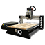 Wood CNC Machines
