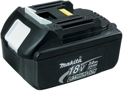 Makita Batteries