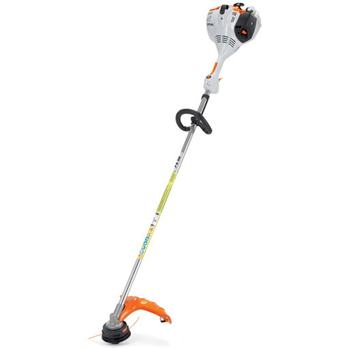 Line & Hedge Trimmers