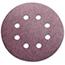 Abrasives/Sandpaper