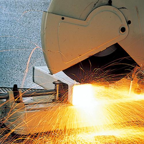 "Makita 2416S  16"" 13.0A Abrasive Cut-Off Saw"