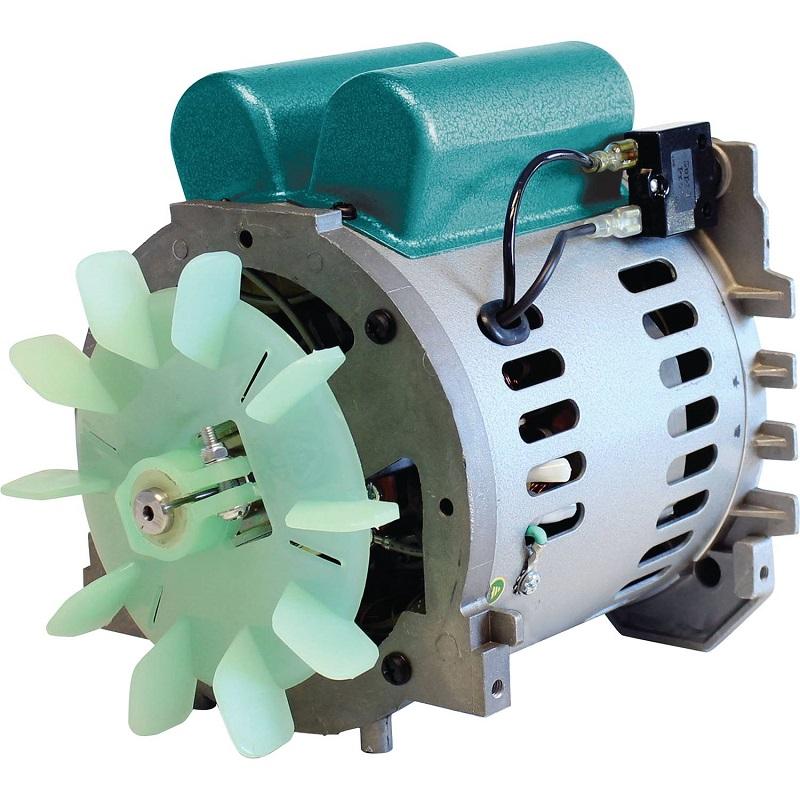 Makita MAC2400  4.2gal 4.2CFM Oil-Lubricated Compressor