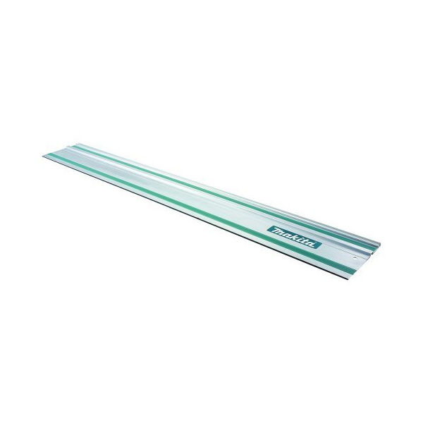 """Makita 194367-7 118"""" Guide Rail for SP6000 Plunge Cut Saw 3000mm"""