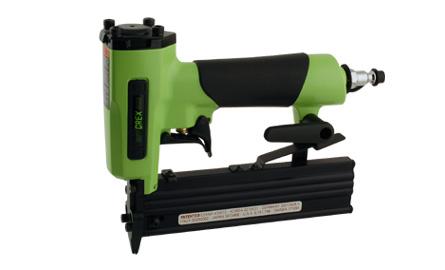 """GREX Tools GREX-P630  23 Gauge 1-3/16"""" Length Headless Pinner"""