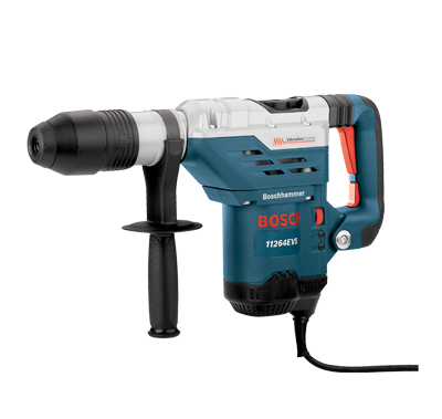 "Bosch 11264EVS  1-5/8"" SDS-Max Rotary Hammer 13AMP"