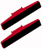 Bessey BES-KR-AS  Wide Angle Jaw Adaptor for Revo
