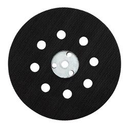 Bosch RS030  5IN Velcro Pad Ex-Soft