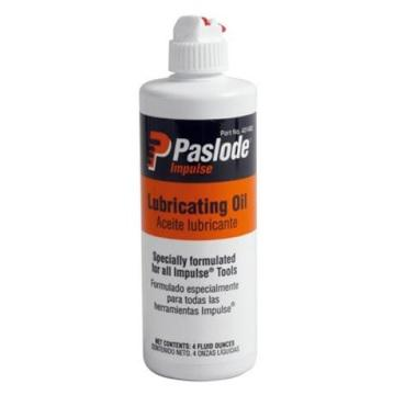Paslode 401482 Impulse Lubrication Oil