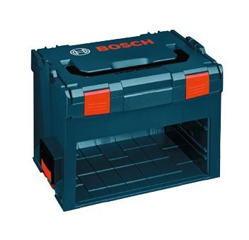 Bosch L-BOXX-3D L-Boxx-3D Carrying Case
