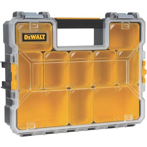 Dewalt DWST14825  Deep Pro Organizer