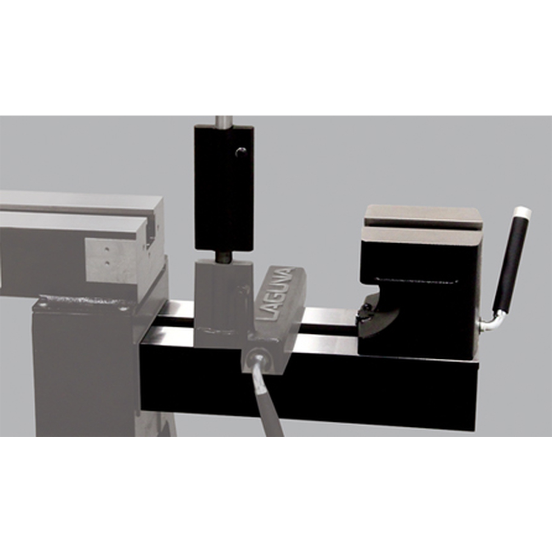 Laguna LAG-ALAREVO18-10 Bed Extension For Revo 18/36 Lathe