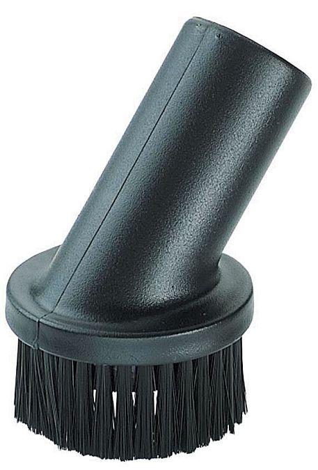 Festool FES-440404  Suction Brush