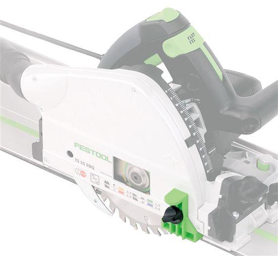 Festool FES-491473  Splinterguard, 5-Pack for TS 55 EQ and 75 EQ