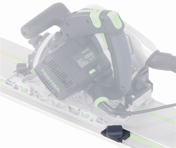 Festool FES-491582  Limit Stop