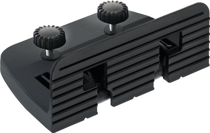 Festool FES-495666  Domino Support Bracket