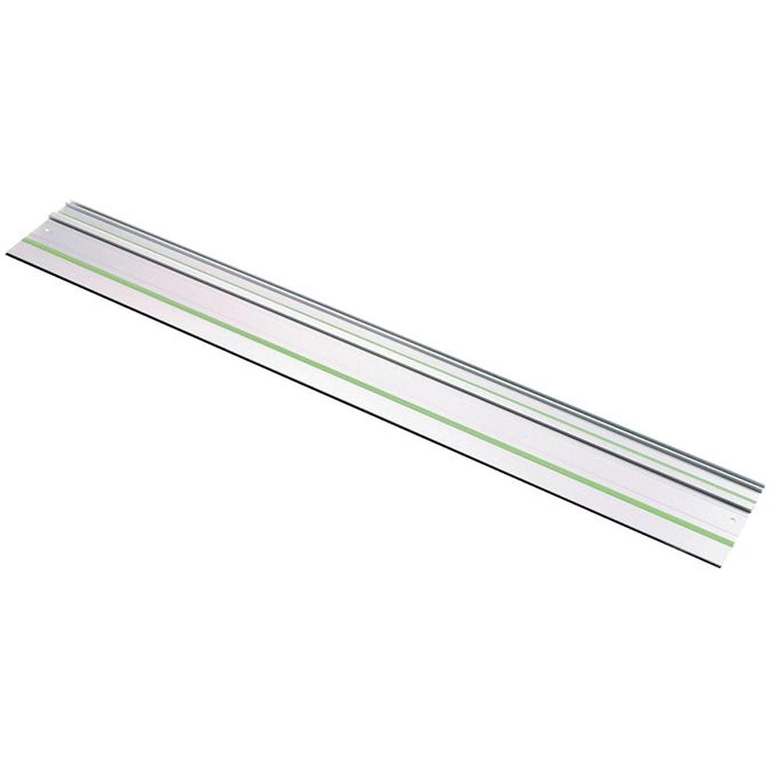 "Festool FES-491937  106"" Guide Rail FS 2700"