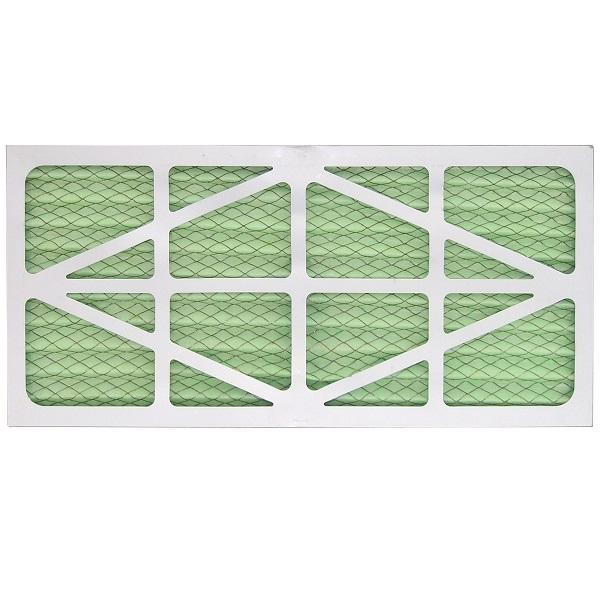 King Canada KW-141 Replacement outer filter - KAC-1050