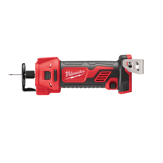 Milwaukee 2627-20  M18 Cut Out Tool Compact - Bare Tool