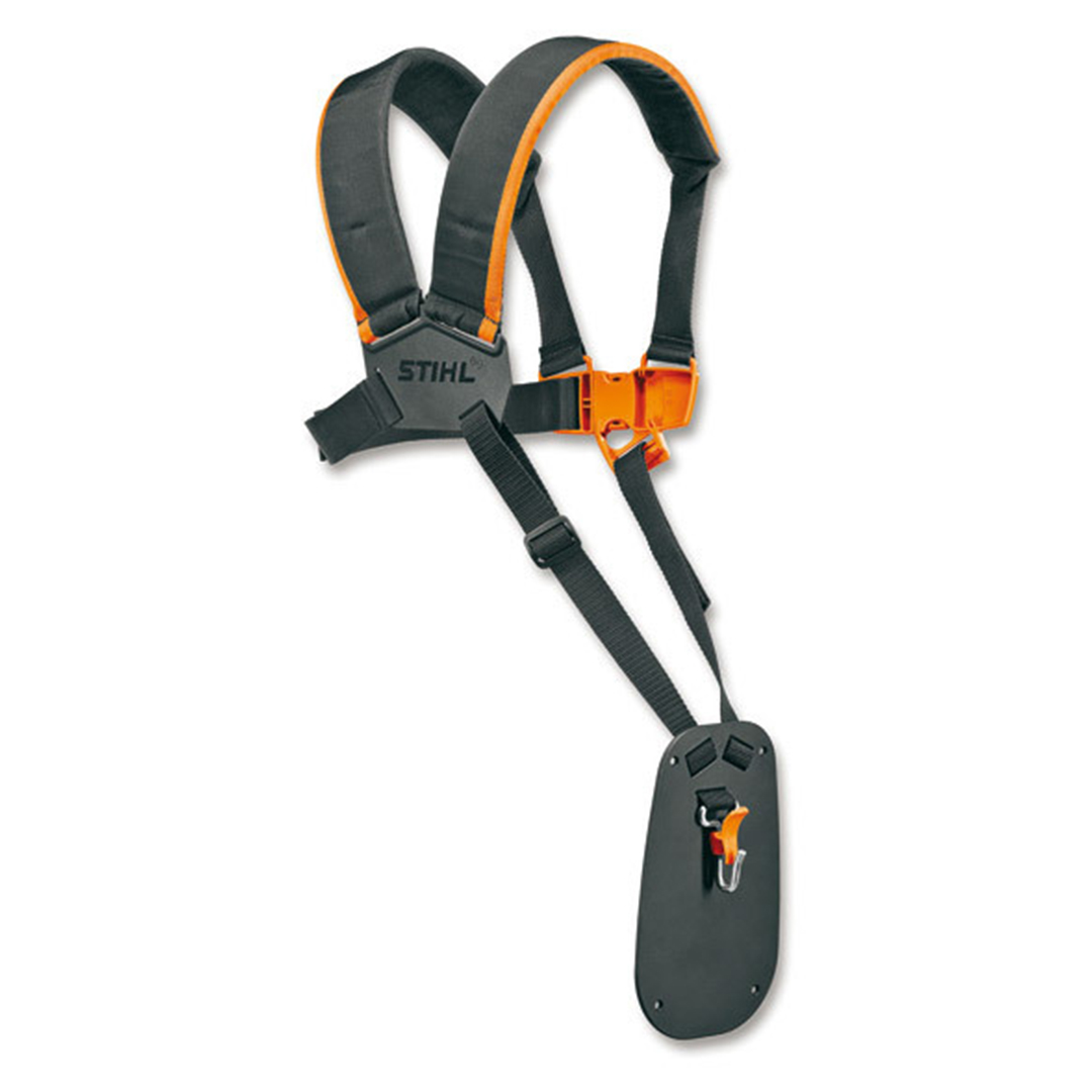 Stihl STL-41197109001  Double Harness