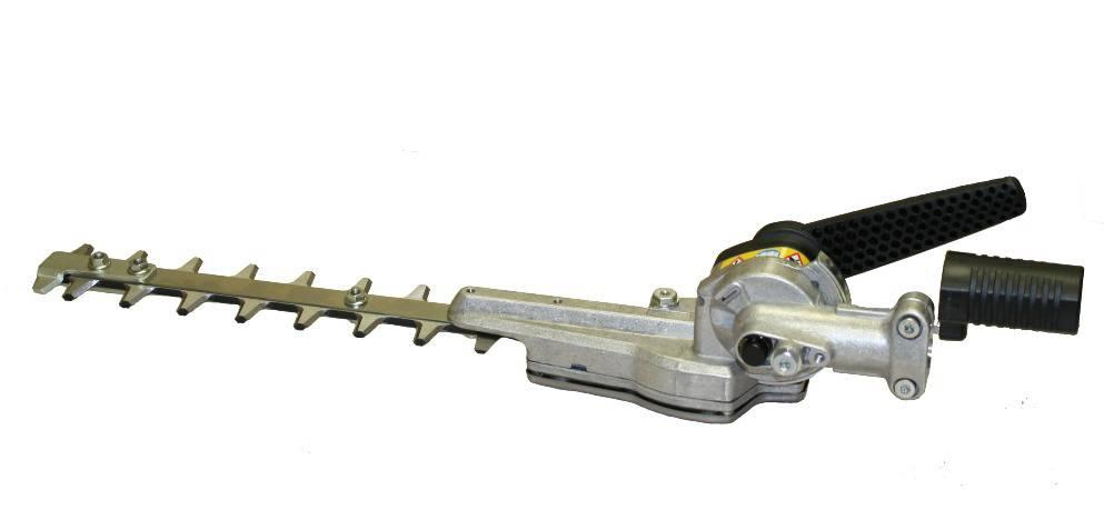 Stihl STL-42437405006  Fh-90 40deg Attachment Km