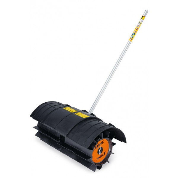 Stihl STL-46017404904  Power Sweep KombiTool KW-KM