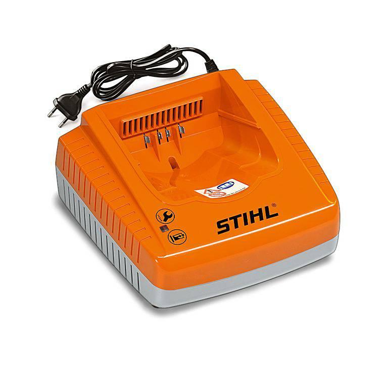 Stihl STL-AL300  Al 300 Fast Battery Charger
