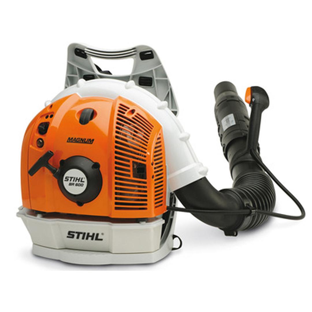 Stihl STL-BR600  Br 600 Blower