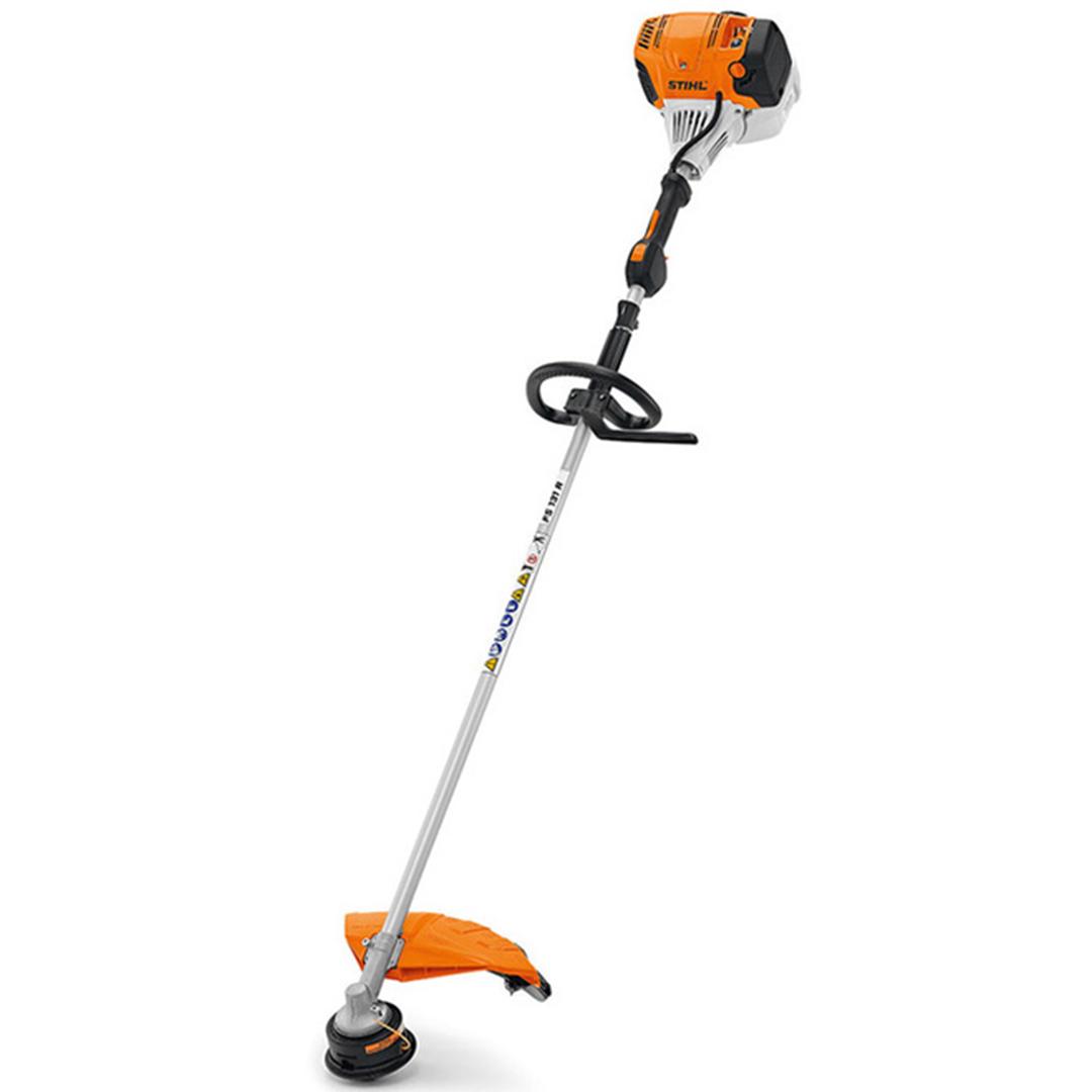 Stihl STL-FS131R FS131R Brushcutter - Loop
