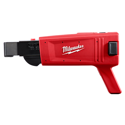 Milwaukee 49-20-0001  Collated Magazine Attachment (Auto Feed)