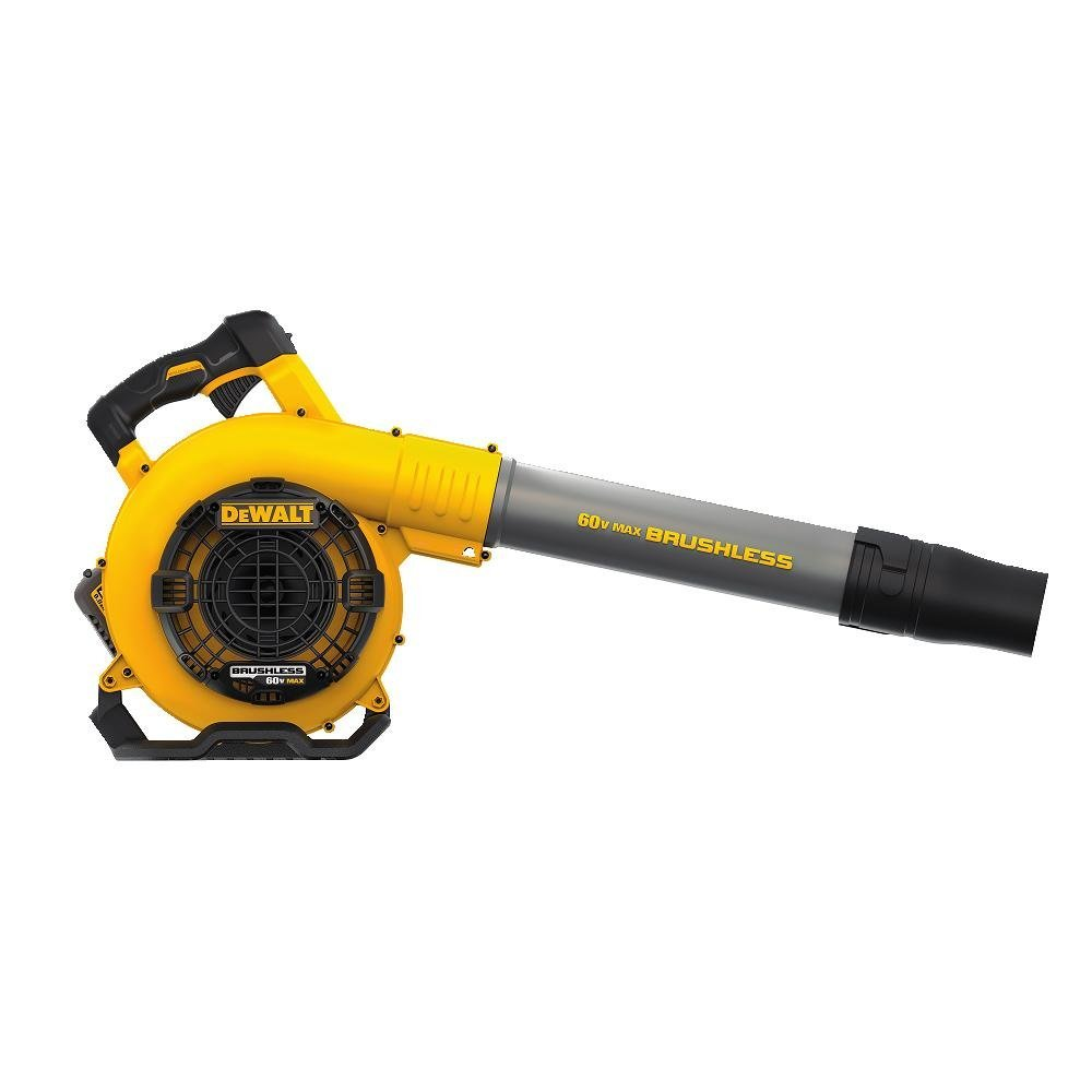Dewalt DCBL770X1 FLEXVOLT 60V MAX Handheld Blower Kit! with 3.0Ah Battery