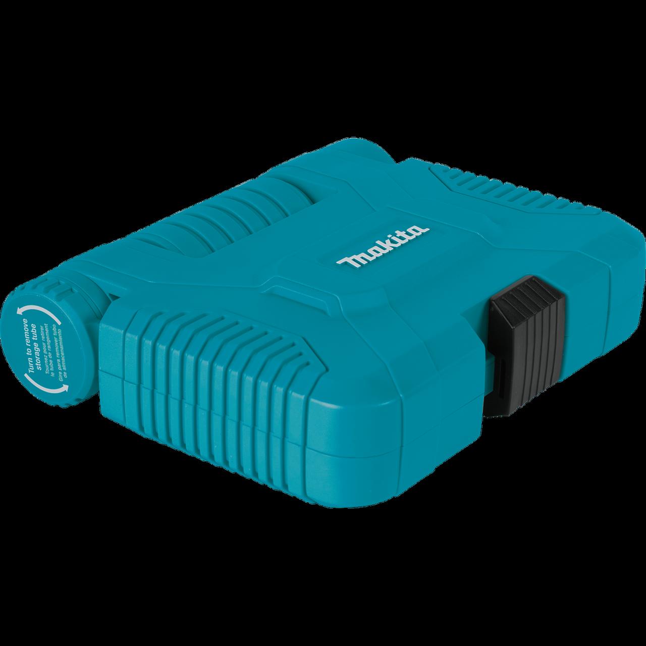 Makita A-98326  35 Pc. ImpactX Driver Bit Set