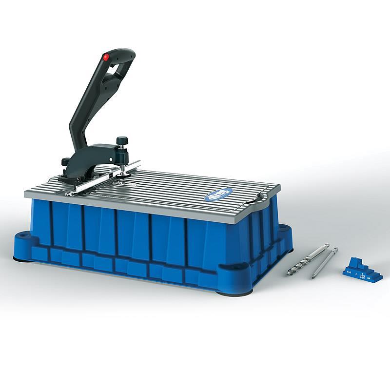 Kreg Tool KREG-DB210  Foreman Pocket-Hole Machine