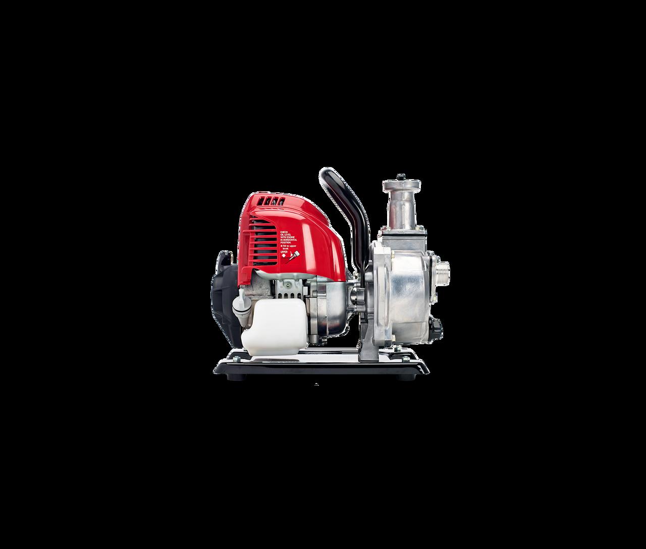 Honda Power Equipment HON-WX10TC  1in Portable Lightweight General Purpose Pump