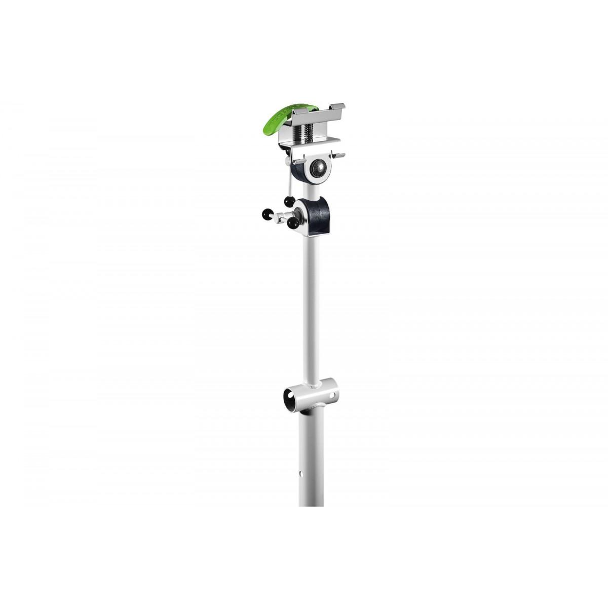 Festool FES-201936  SysLite STL 450 Tripod Adapter AD-ST DUO 200