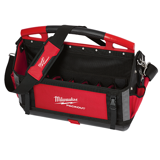 """Milwaukee 48-22-8320  20"""" PACKOUT Tote"""