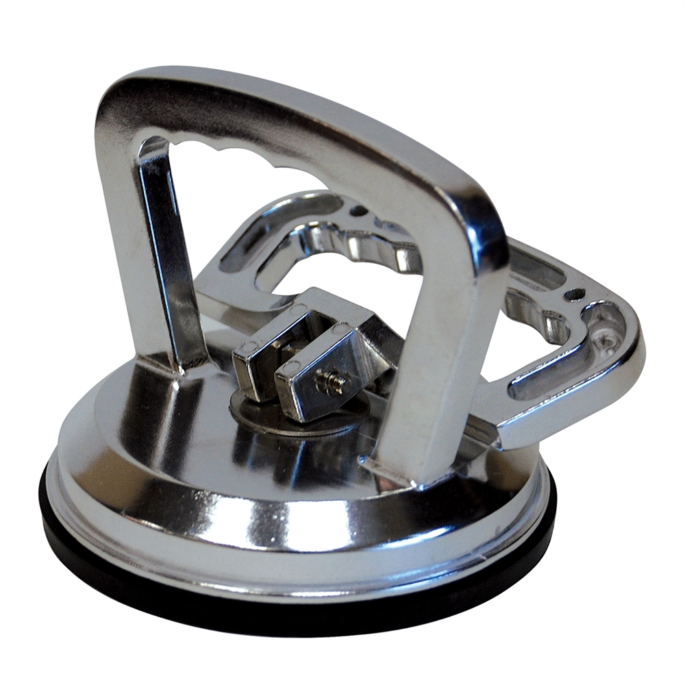 Toolway 121001  Aluminum Suction Cup