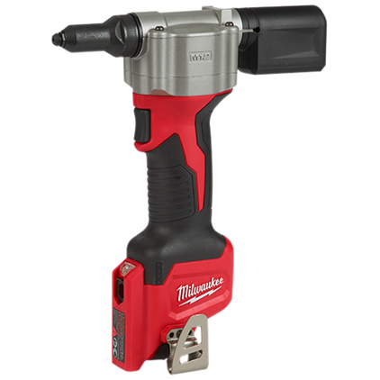 Milwaukee 2550-20  M12 Rivet Tool (Tool Only)