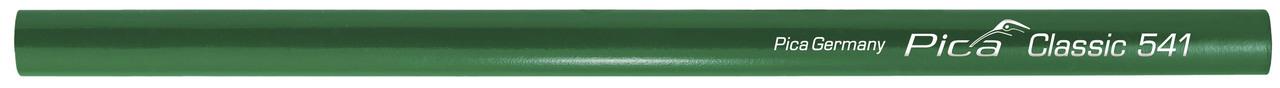 Pica-Marker PICA-50502  Pica Pocket Stonemason W/ 2 Pencils & Holster
