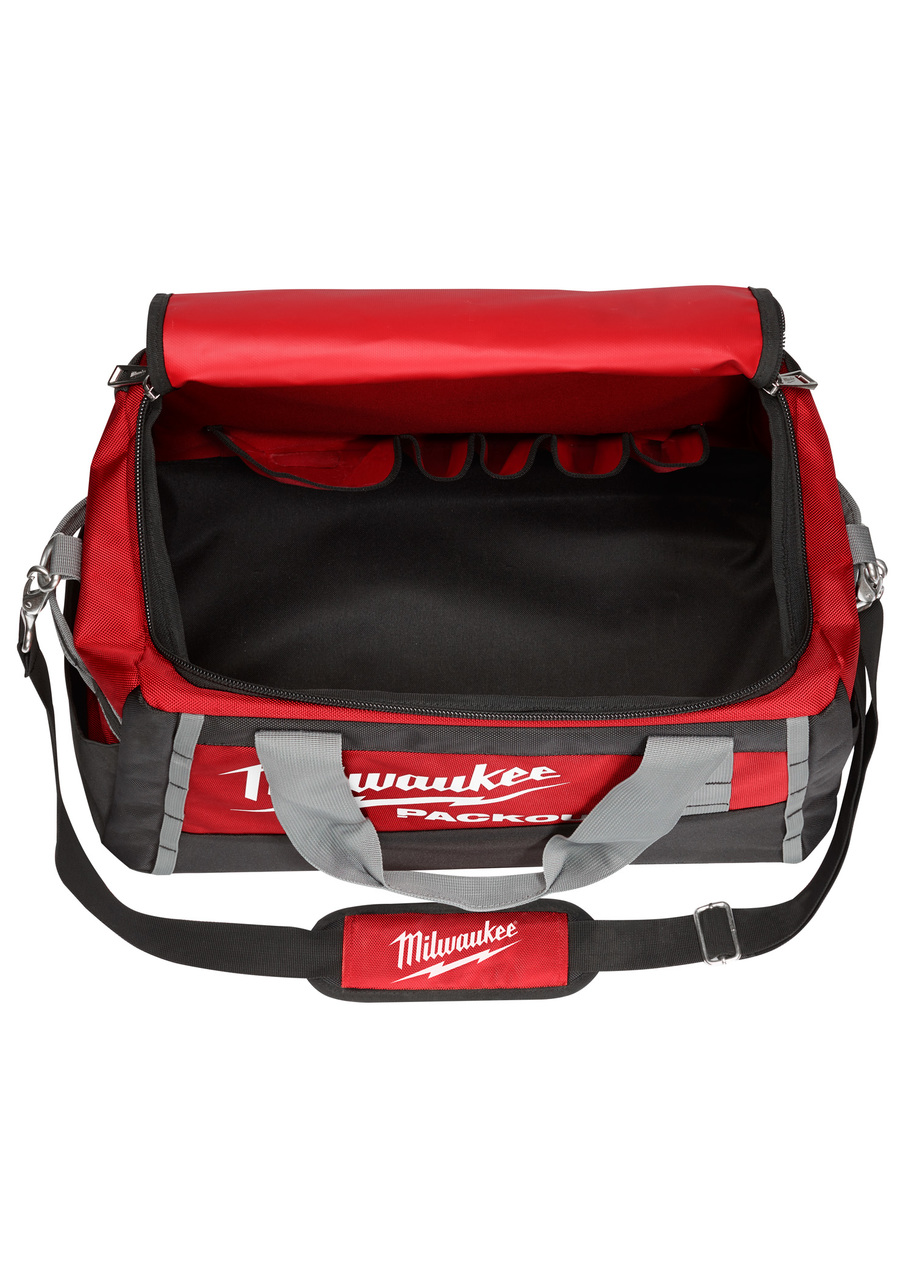 Milwaukee 48-22-8322  20 in. PACKOUT Tool Bag
